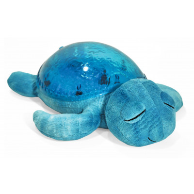 Tranquil turtle® -...