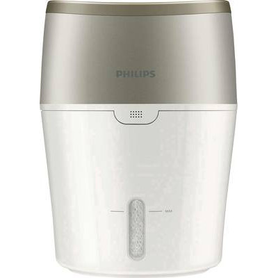 Humidificateur d'air HU4803/01
