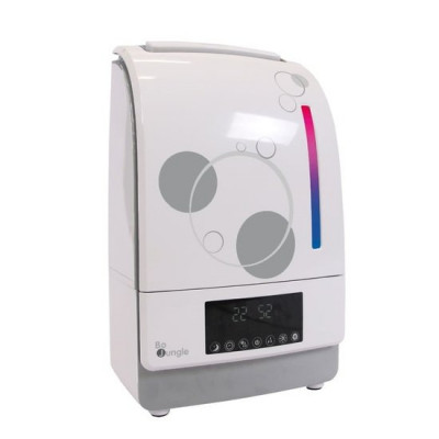 Humidificateur -...